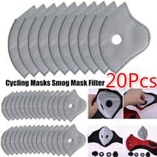 cyclingantismogmask, dustmask, dedicatedfilterforcycling, Masks
