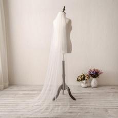 weddingveil, Wedding Accessories, weddingveiltulle, weddingveilwhite