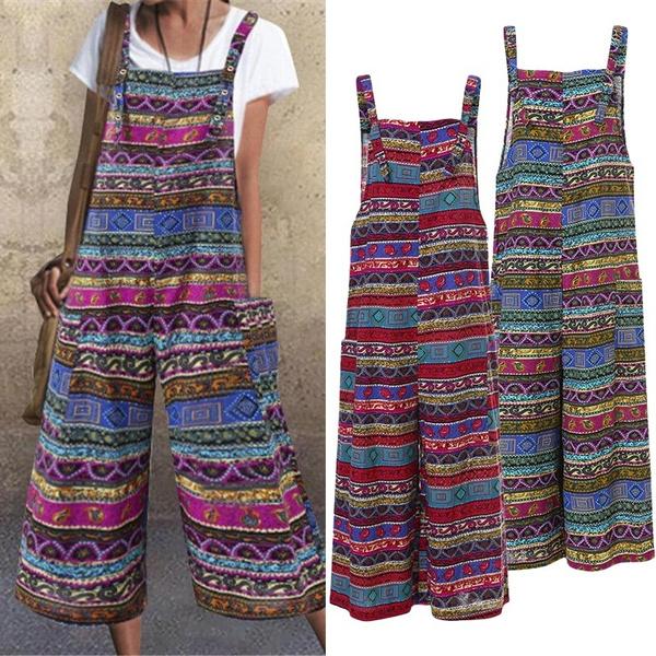salopettefemme, Plus Size, Fashion, pants