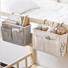 Beds, hangingbag, Storage, dormroom