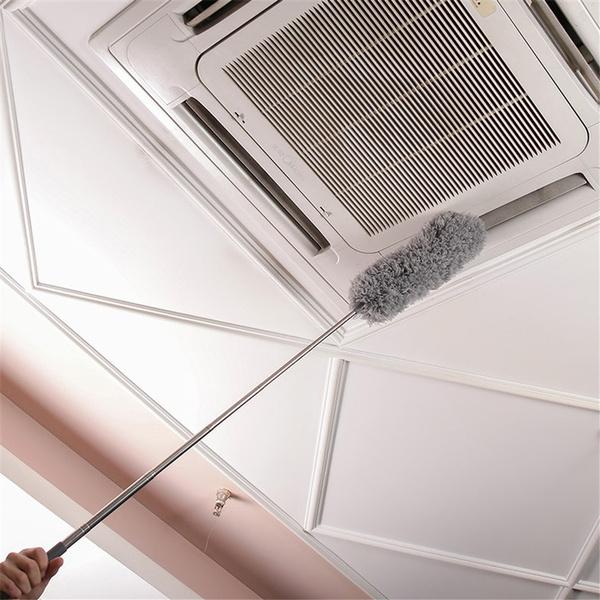 Cleaner, furniturecleaning, softbrush, cleaningfurniture
