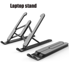 notebookcomputerstand, Computers, phone holder, standholder