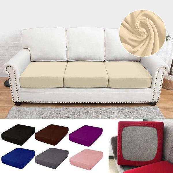 dogsofacover, Home Decor, sofacushioncover, elasticsofacover