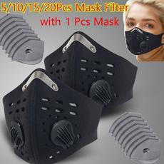 filterchip, masksforwomen, Masks, kn95mask