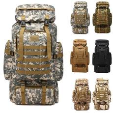 travel backpack, Shoulder Bags, Outdoor, Capacity