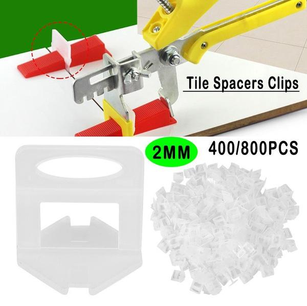 tilespacerclip, flooring, floorlevelingclip, tileslevelerspacer