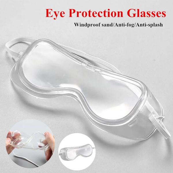 eyeprotection, portable, Health & Beauty, Goggles