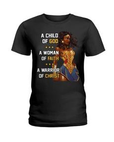 Fashion, namenamenamecustomlabel0wishtshirt, idididlotusapparel, Shirt