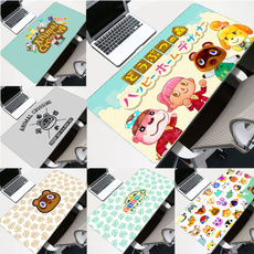 Mouse, animalcrossingnewleaf, animalcrossing, Cartoons