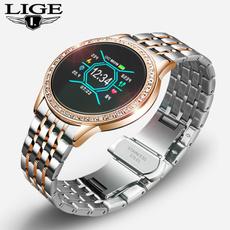 Cheap Wristwatches, Fashion, dress watch, business watch