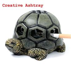 Turtle, snailashtray, ashtrayceramic, ashtray