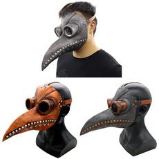 Cosplay, partymask, costumescosplay, Masquerade