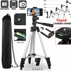 partsampaccessorie, Photography, Tripods, Camcorders