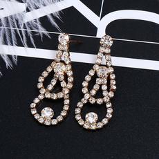 DIAMOND, fringed, Jewelry, Chain