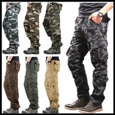 Plus Size, cottonpant, pants, Classics