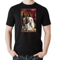 oneckmenstshirt, Personalized T-shirt, sporttshirt, mensblacktshirt
