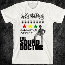 reggae, Fashion, Music, mensfitnesstshirt