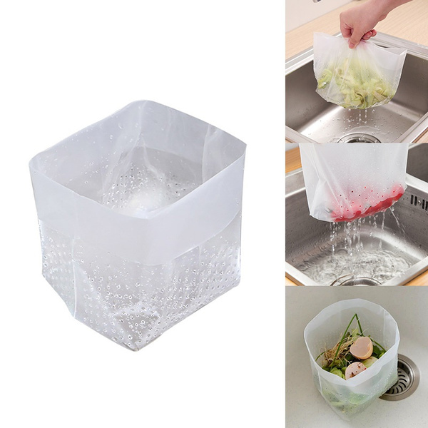 Kitchen & Dining, Capacity, sinkgarbagebag, kitchengarbagebag