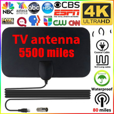 digitaltvantenna, hdtvantenna, Antenna, TV