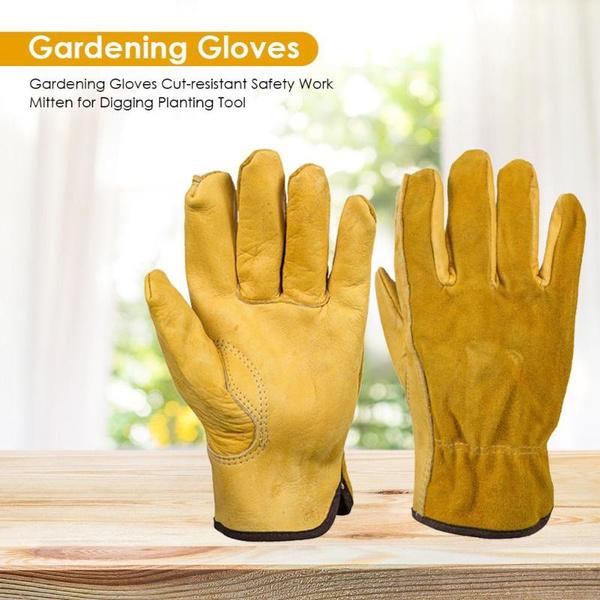 yardglove, Protective, Giardinaggio, laborglove