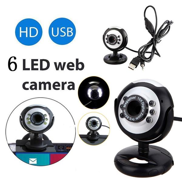 computercamera, Webcams, pcwebcam, usb