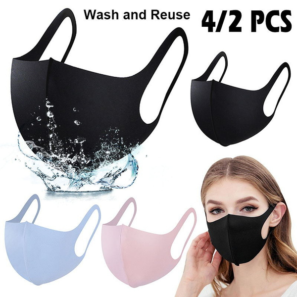 antifogmask, dustmask, childrensadultmask, washablemask