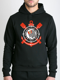 Fashion, mensslimhoodie, black hoodie, Fitness