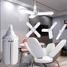 ceilinglightbulb, Blade, ceilinglamp, Restaurant