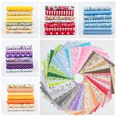 handmadefabric, Cotton fabric, Fabric, patchworkfabric