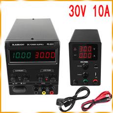 variablepowersupply, labpowersupply, 30v10apower, regulatedpowersupply