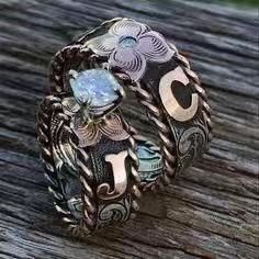 party, Fashion, wedding ring, Diamond Ring