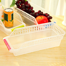 Kitchen & Dining, Container, Food, Shelf
