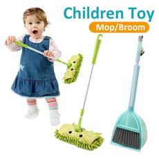 stretchablemop, Gifts, broom, mop