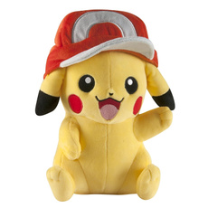 opensky, Fashion, shopping, Pikachu