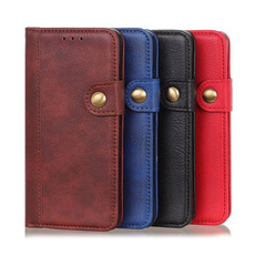 case, huaweimate30procase, huaweicase, leather