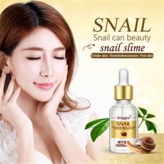 Skincare, Beauty, antiwrinkle, essence