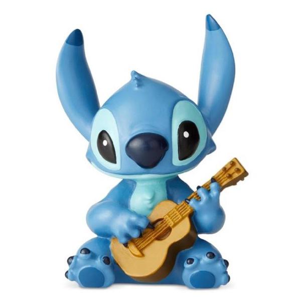 Guitars, miniature, Figurine, stitch