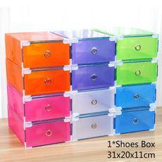 Box, sundriesbox, Food, drawer
