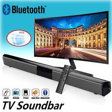 Remote Controls, Home, hometheatersoundbar, soundbar