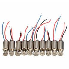 corelessvibrationmotor, Toy, Phone, motorrctoy