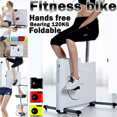 Bicycle, Fitness, Home & Living, lights