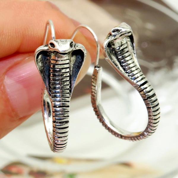 Cobra, Fashion, egyptianjewelry, Jewelry