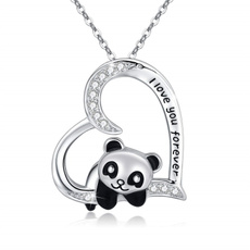 Sterling, cute, Love, Jewelry