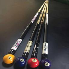 billiardhouse, woodpoolcue, billiardcue, cuesticksforpractice