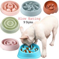 puppybowl, antichokepetbowl, petfeeder, Pets