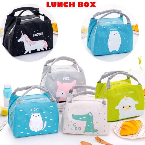 Box, picnicstoragebag, Picnic, portable