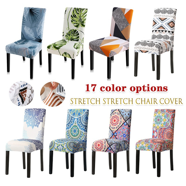 chairslipcover, chaircover, diningchaircover, Spandex