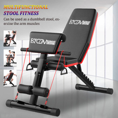 strengthtraining, weightbench, foldablebench, Workout