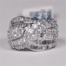 ringforladie, wedding ring, banquetring, Diamond Ring