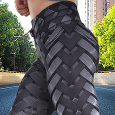 Women Pants, Leggings, sportsampoutdoor, Yoga